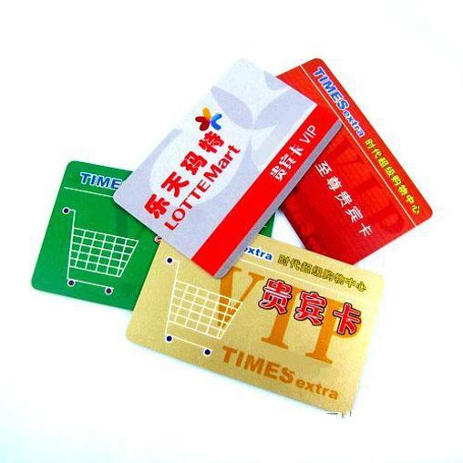 上海物卡回收_上海购物卡回收