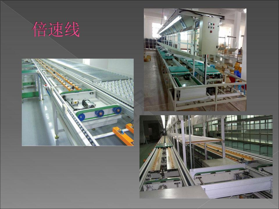上海永盟自动化科技秒速时时彩-上海流水线-上海生产线-上海输送机