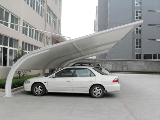 上海佳旗建筑装饰工程有限公司