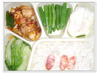 上海食堂承包方式-食堂承包方式; 上海快餐;; 上海企业食堂