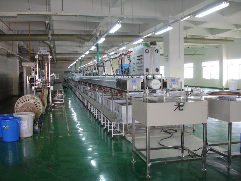 无锡奥宏环保设备厂