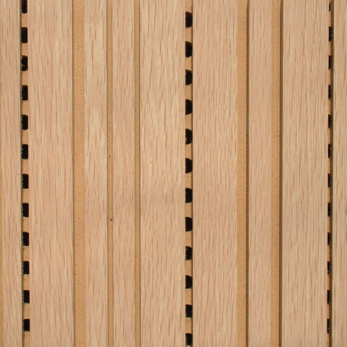 上海声学材料订购-声学产品-吸音板-隔音材料-木质吸音板