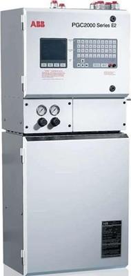 上海物豪机电设备有限公司-ABB仪器仪表-ABB流量仪表-ABB变送器