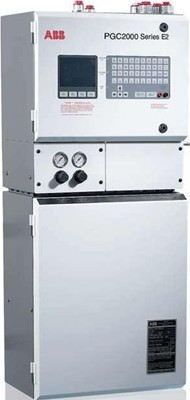 Shanghai Wuhao Mechanical & Electrical Equipment Co., Ltd