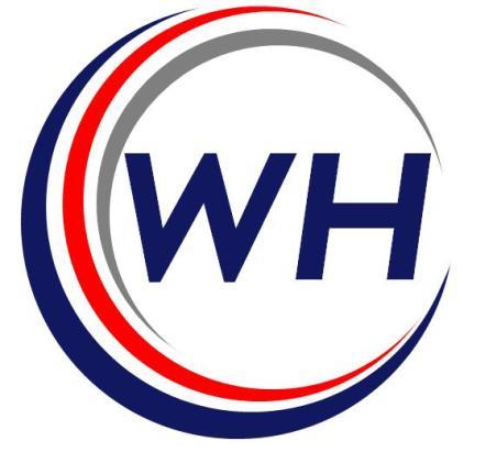 上海物豪机电设备有限公司