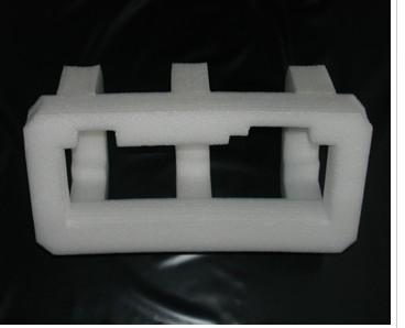 温州市华太塑料制品包装厂