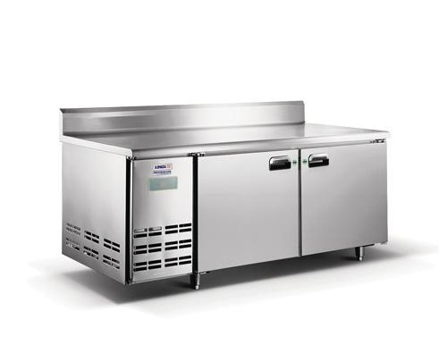 义乌市国昉厨具有限公司-不绣厨房设备用品-酒店设备用品