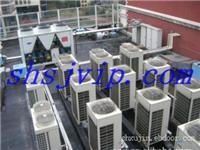上海中央空调回收-上海二手中央空调回收-二手空调回收-上海煦锦
