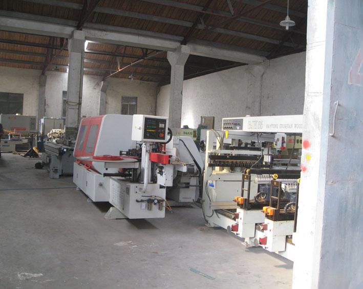 上海二手木工机械-上海锐峰木工机械