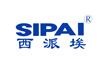 上海西派埃自动化仪表工程有限责任公司