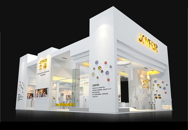 上海登科会展策划有限公司