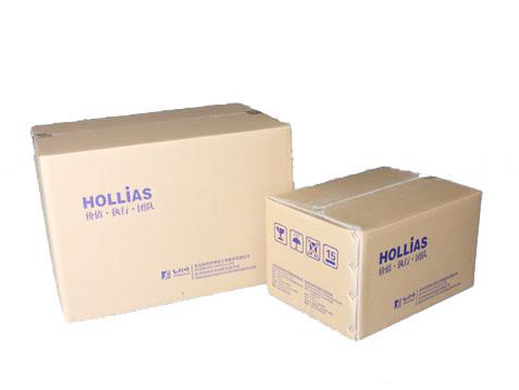 上海瓦楞纸箱批发_上海纸箱专卖_上海纸箱包装制品有限公司