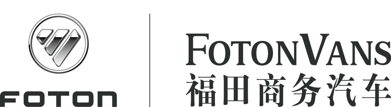 上海弘众汽车销售服务有限公司-福田汽车4S店