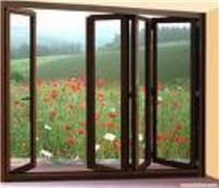 上海元朗门窗有限公司-罗普斯金门窗