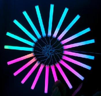 上海led显示屏|上海led发光管