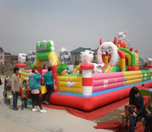 上海民间民俗文化艺术表演团