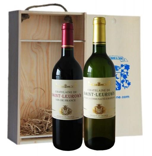 上海法国红酒专卖-专供法国八大名庄\/拉菲