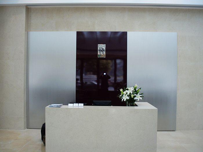 劳斯莱斯中国-上海劳斯莱斯4S店-劳斯莱斯报价-上海劳斯莱斯银魅-上海劳斯莱斯幻影-上海劳斯莱斯价格
