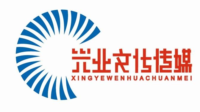 logo logo 标志 设计 矢量 矢量图 素材 图标 672_379