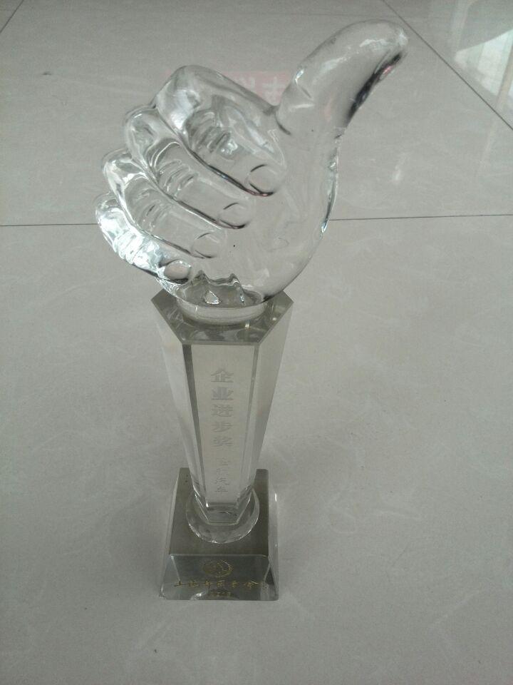 2013年荣誉奖项