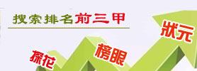 网络营销首页-三屏右侧banner