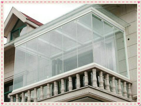 苏州阳光房,阳光房多少钱一平方,楼顶阳光房效果图