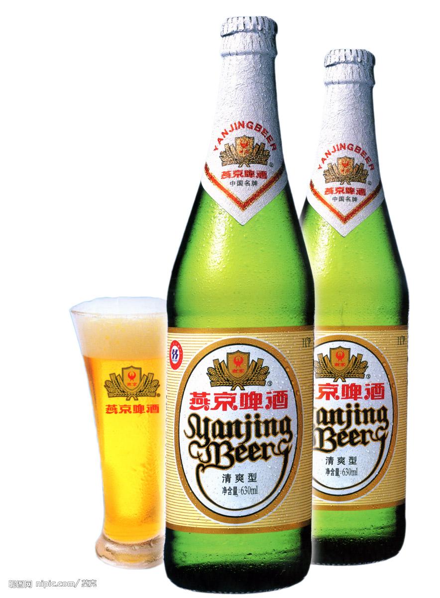 燕京啤酒部分产品年内涨价