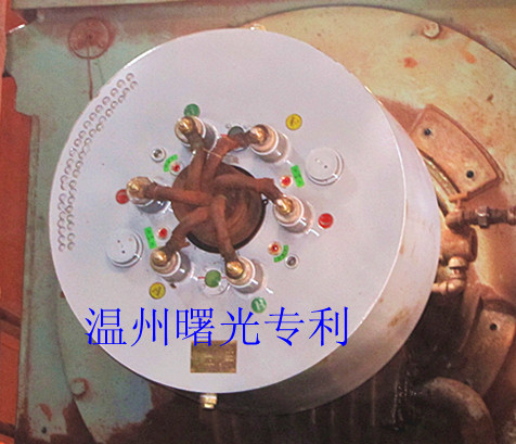应高低压固态软启动器 高压液态软启动器