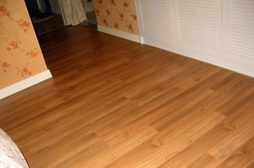 上海木地板回收价格|回收二手木地板