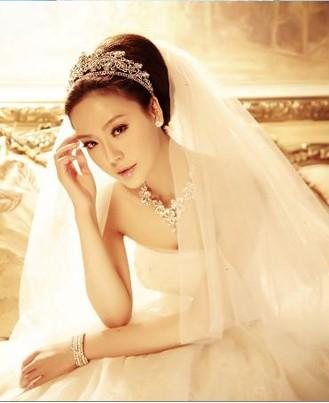 上海平面模特|杭州模特公司