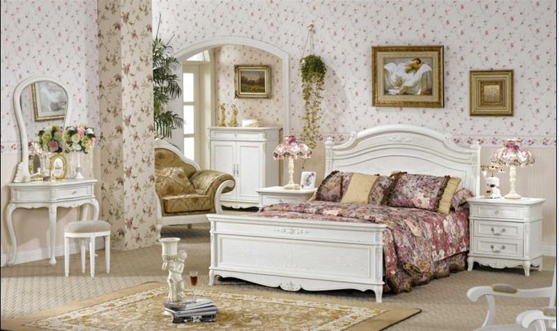 上海欧式家具|上海卧室家具|上海欧式家具定做