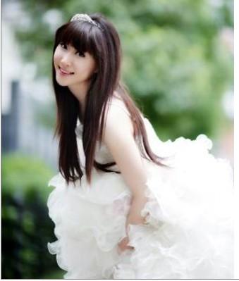 南京模特招聘公司|上海模特招聘