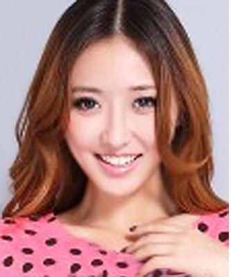 上海模特公司招聘_上海模特招聘公司_南京平面设计公司_杭州模
