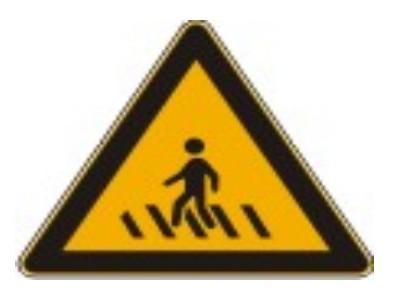 飞板璐可爱标志