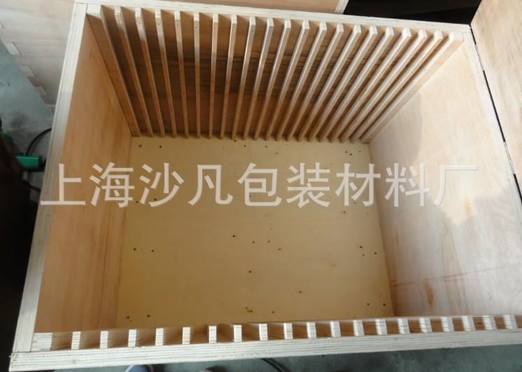 上海木条包装箱_嘉定区出口包装箱批发_松江区木条包装箱批发