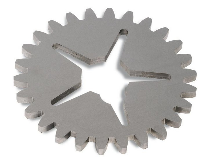 激光切割钣金加工厂-激光切割钣金加工哪家好