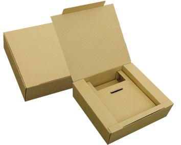 上海包装盒公司_纸箱包装供应_瓦楞纸箱供应价格_上海纸箱包装公司