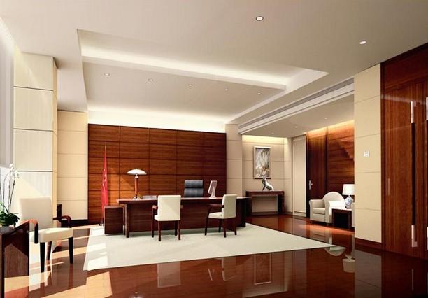 上海装修设计_装修设计公司_上海办公设计公司_上海装潢公司