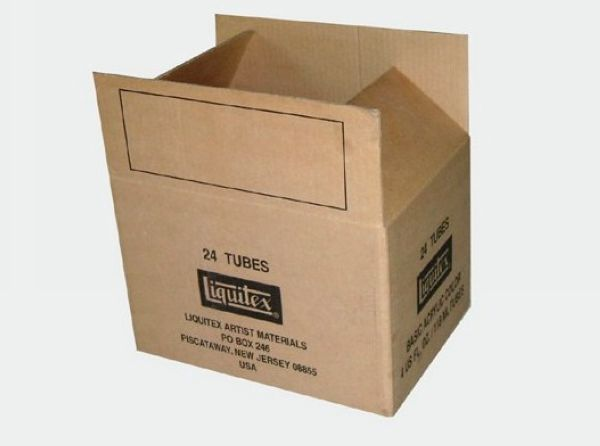 找上海纸箱定做-上海纸箱厂-宏彬纸业的浦江纸