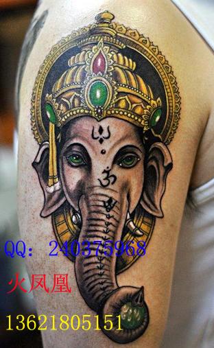 纹身图案设计_设计纹身图案_纹身图案大全13621805151
