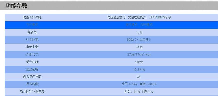 找南京皓琪特电子有限公司的aee无人飞机 航拍专用