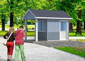 木结构房屋,木屋,木结构别墅,景观房屋,钢结构隔层,阳光房,玻璃幕墙