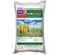 中国首次发布化肥价格指数