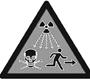 北京地铁东单站将装核辐射传感器
