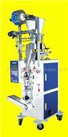 陀斯智能型自动颗粒包装机