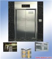 复膜电梯板