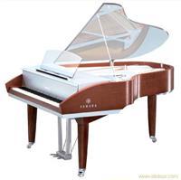 专业钢琴搬运