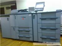 上海理光复印机维修-上海理光复印机维修