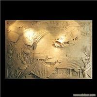 上海砂岩雕塑/人造砂岩雕塑