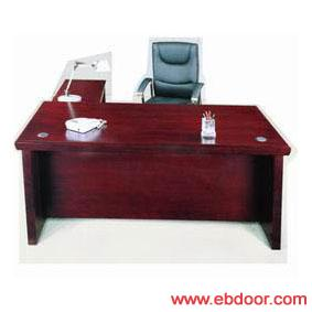 9本公司主营 办公桌 老板椅 老板桌 沙发 办公家具 办公家具生产 办公